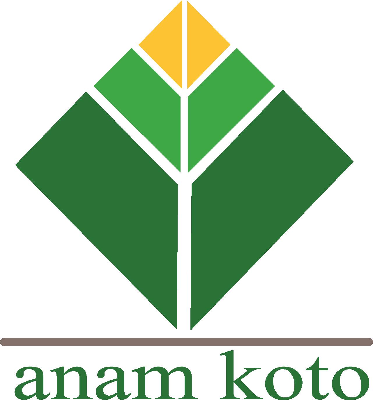 Anam Koto